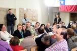 Encuentro Local Autoconvocado san miguel 230416 8